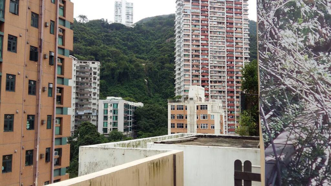 flatbreaad,Wan Chai,Hong Kong Island