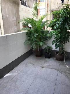 flatbreaad,Central,Hong Kong Island